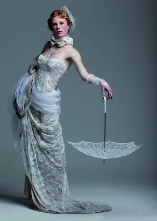 1-2-e1466298840775 Bridal bridal makeup