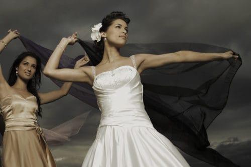 11-2-e1466298719424 Bridal bridal makeup