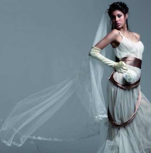 2-2-e1466298822209 Bridal bridal makeup