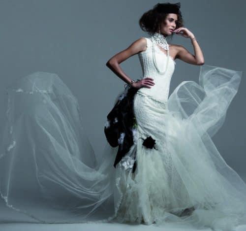 3-2-e1466298799867 Bridal bridal makeup