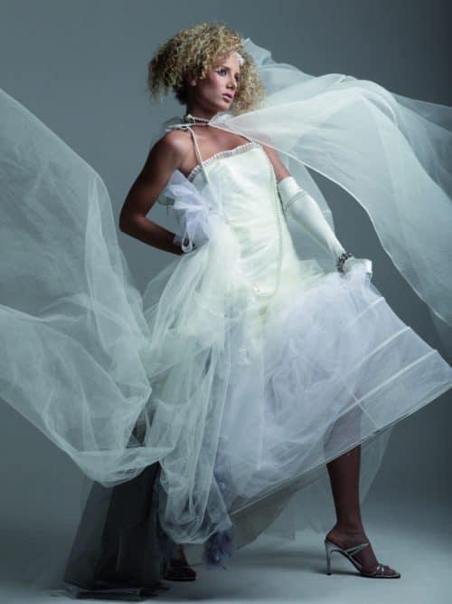 6-2-e1466298778133 Bridal bridal makeup