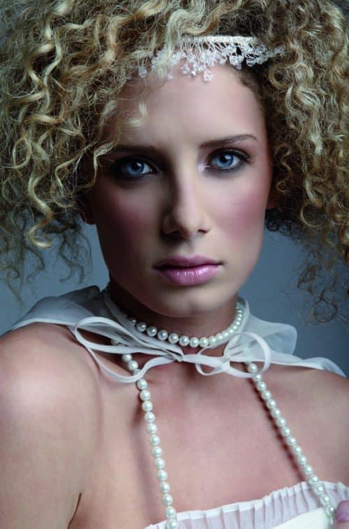 7-3-e1466298760567 Bridal bridal makeup