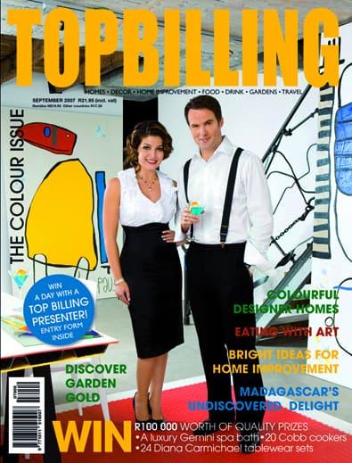 COVER SEPTEMBER 2007*.indd