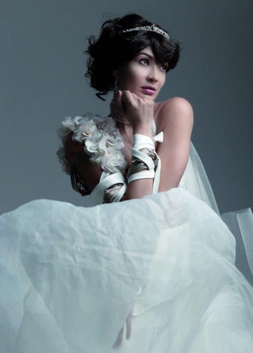 8-3-e1466298740876 Bridal bridal makeup