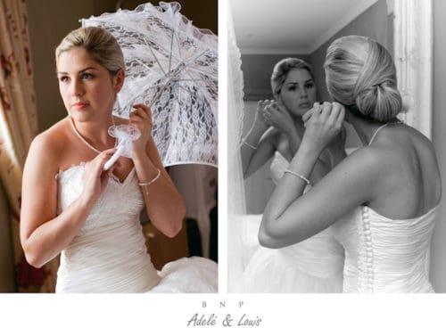 Adel wedding 3