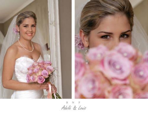 Adel wedding 4