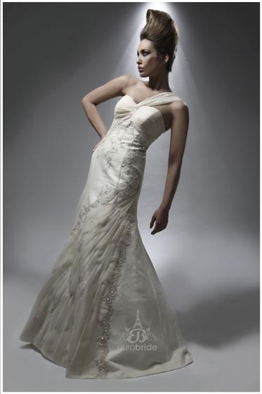 Bridal Euro Bride008donna1