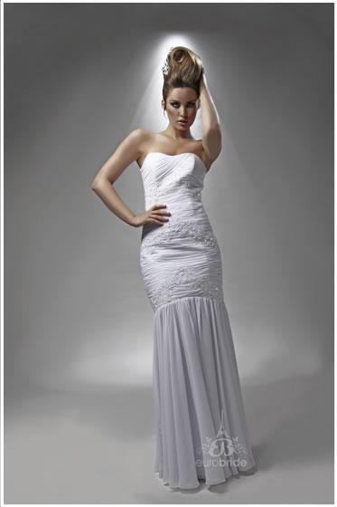 Bridal Euro Bride013lera1