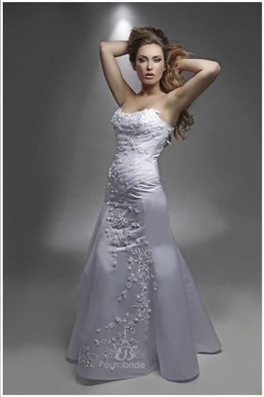 Bridal Euro Bride017zanna1