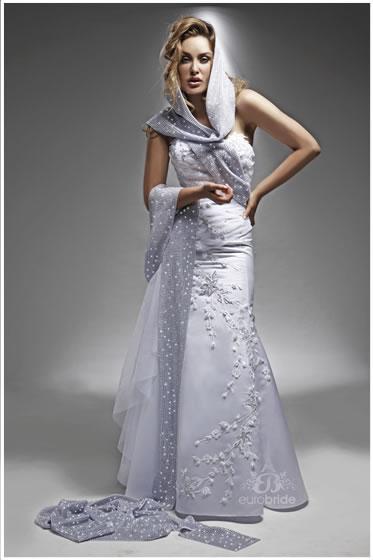 Bridal Euro Bride017zanna2