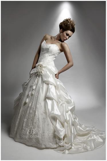 Bridal Euro Bride019anastasia1