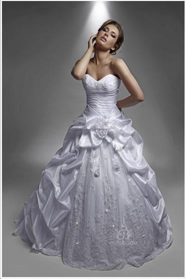 Bridal Euro Bride024mirella1