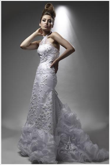 Bridal Euro Bride026danicka1