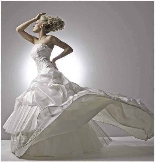Bridal Euro Bride029lirell1