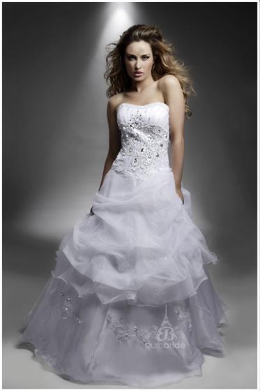 Bridal Euro Bride030megiana1