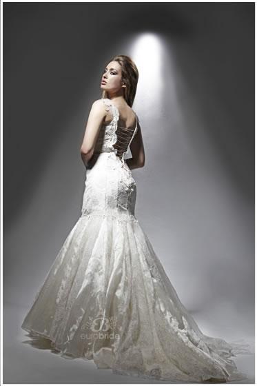 Bridal Euro Bride035rozanna1