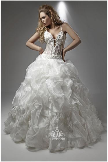 Bridal-Euro-Bride041seduction1 Bridal bridal makeup