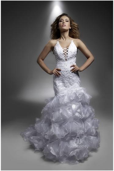 Bridal Euro Bride042sophiaroyale1