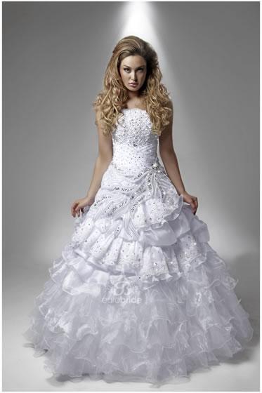 Bridal Euro Bride043caroline1