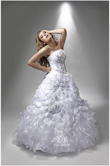 Bridal Euro Bride046laeta1