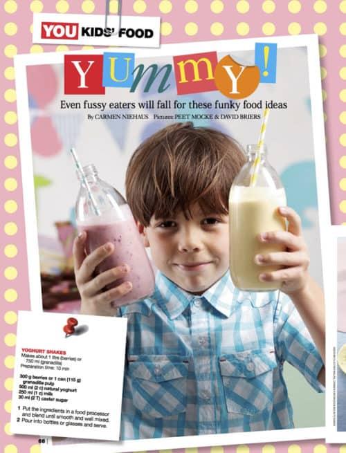 Y3-e1466298113420 Youth Youth Nikkila Mann