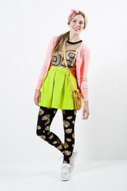 fashionspot ongrey