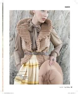 , Fashion