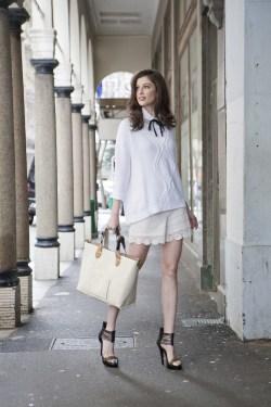 fashionwhite