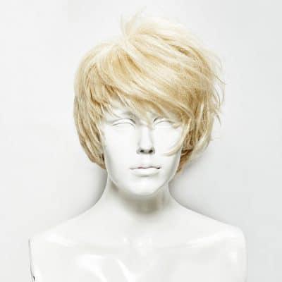 Blonde-alternative-1-400x400 Wig Rental Gallery