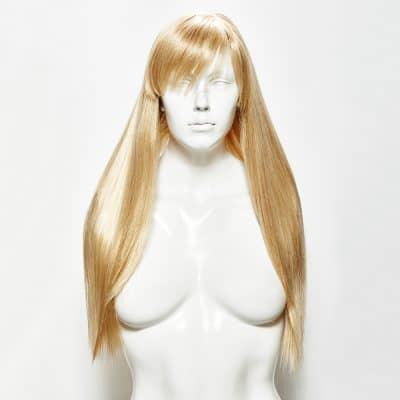 Blonde-bomb-233c-400x400 Wig Rental Gallery