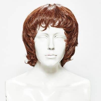 Red-70-400x400 Wig Rental Gallery