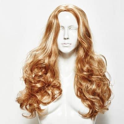 Sahara-333c-400x400 Wig Rental Gallery